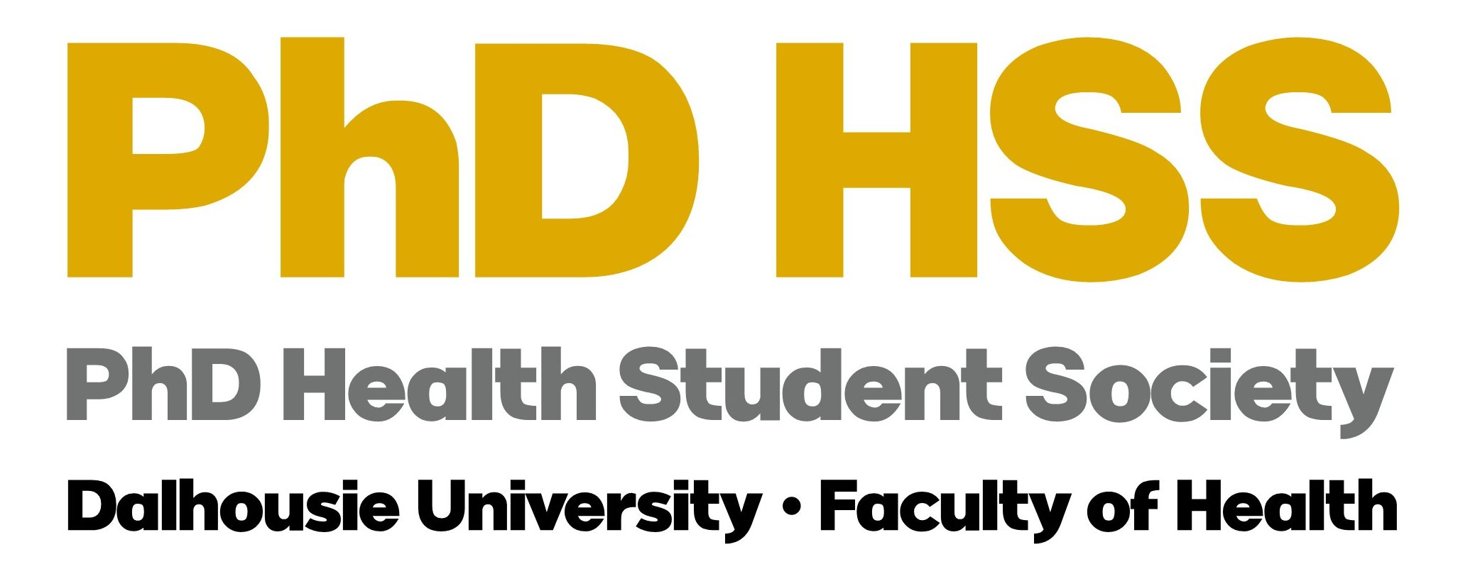 PhD Health Student Society